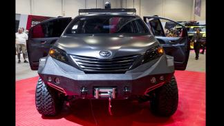 Toyota-Ultimate-Utility-Vehicle-morro