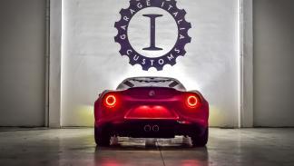 Alfa-Romeo-4C-La-Furiosa-trasera