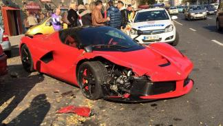 casos-agradecerás-no-tener-superdeportivo-laferrari-accidente