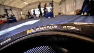 MotoGP-Test-Michelin-Cheste-2015