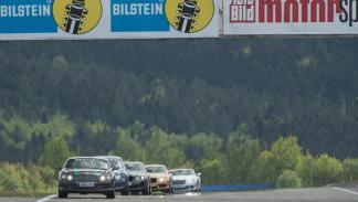 cambios-nurburgring-2016-protección-recta
