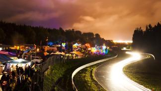 cambios-nurburgring-2016-Metzgesfeld