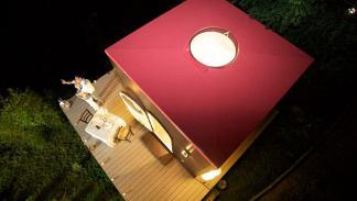 mejores alojamientos noche original 4