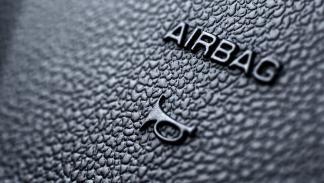 nuevos airbags