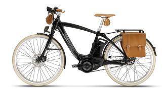 Wi-Bike Piaggio 2