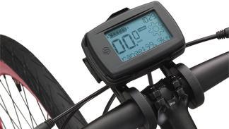 Wi-Bike Piaggio 4