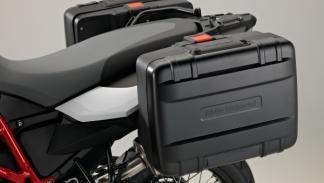 BMW-F800-GS-2016-maletas