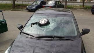 coches-víctimas-venganzas-sarten