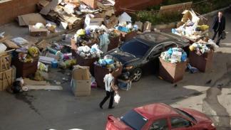 coches-víctimas-venganzas-basura