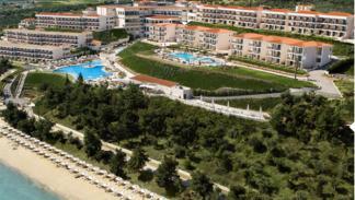 25 hoteles más populares Europa 2