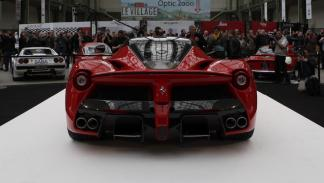coches-motor-atmosférico-más-potente-mundo-ferrari-laferrari-zaga