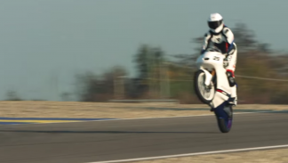 Peugeot-MGP30-Moto3-2016-caballito