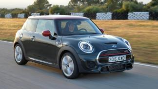 mejores-coches-retro-mini