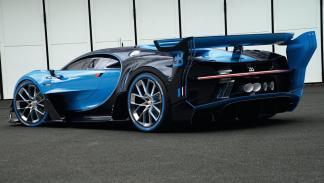 curiosidades-Bugatti-Chiron-caja-cambios