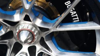 curiosidades-Bugatti-Chiron-neumáticos