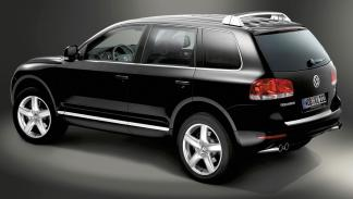 todoterrenos-motor-v12-Volkswagen-touareg-w12-zaga