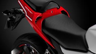 Honda-CB500F-19