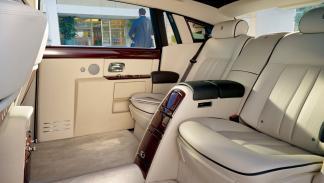 mejores-coches-lujo-top-gear-rr-phantom-ewb-interior