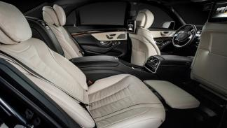 mejores-coches-lujo-top-gear-mercedes-clase-s-interior