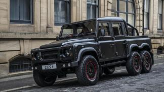 coches-amantes-exceso-Land-rover-defender-6x6