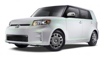 coches-menos-deprecian-estados-unidos-scion-xb