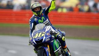 MotoGP-Silverstone
