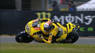Rins-Moto2-2015