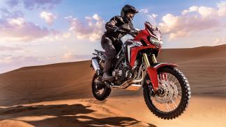 Honda-Africa-Twin- 2016