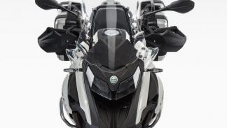 Benelli-TRK-502-2016-carenado