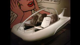 prototipos-demasiado-innovadores-studebaker-packard-astral