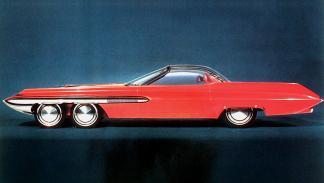 prototipos-demasiado-innovadores-ford-seattle-ite