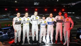evento-carrera-campeones-pilotos-mercedes