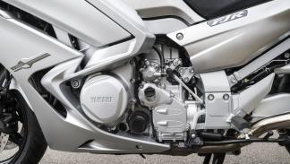 Yamaha-FJR-1300-2016-cambio-6 velocidades