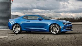 mejores-motores-2016-wardsauto-Cadillac-ATS-Chevrolet-Camaro