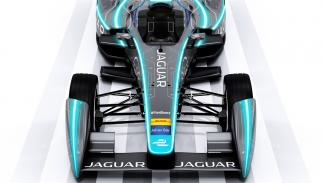 jaguar-aprobado-fia