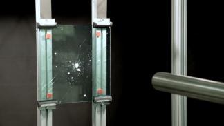 cristal convencional