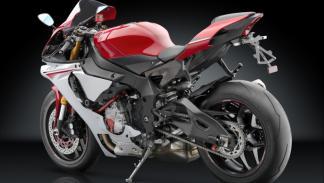 Yamaha-YZF-R1-Rizoma-deportiva