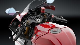 Yamaha-YZF-R1-Rizoma-manetas-freno