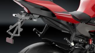 Yamaha-YZF-R1-Rizoma-colin