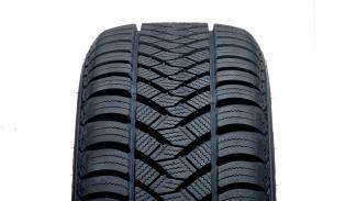 2-neumáticos-baratos-Maxxis
