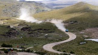 imagenes-espectaculares-dakar-camiones