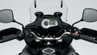 Suzuki-V-Strom-650-XT-instrumentación