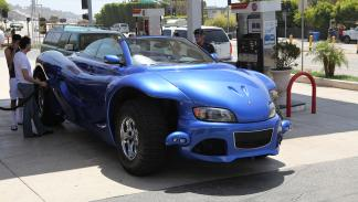 coches-no-querrías-ni-regalados-Youbian-Puma