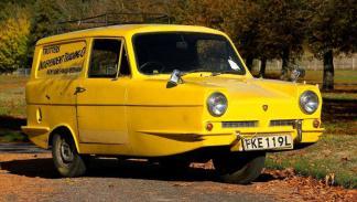 coches-no-querrías-ni-regalados-Reliant-Robin