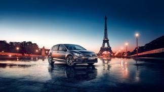 Volkswagen Allstar