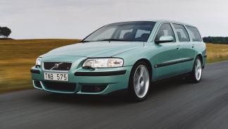 coches-más-rápidos-de-lo-que-parecen-volvo-v70-r