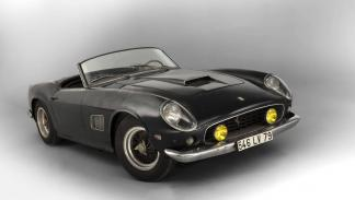 coches-mas-caros-subastados-2015-Ferrari-250-GT-SWB-California-Spider
