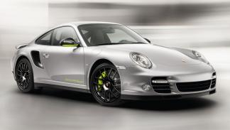 coches-edición-limitada-ridiculos-Porsche-911-turbo-s-918-edition