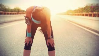 5 errore principales de corredores principiantes 3