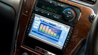 Tecnologias imprescindibles para viajar en coche 3